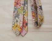 necktie 025
