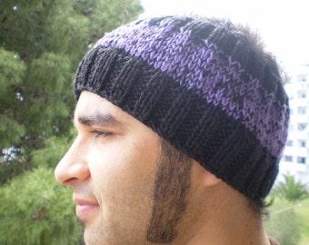 The January Headband