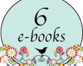 Hair bow instructions Choose 6 ebooks with tutu tutorials fabric flowers and fabric baskets - How to make boutique bows Pdf