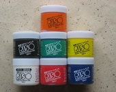Riso cloth ink 100ml.