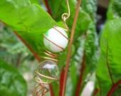 Twisted Garden Jewelry