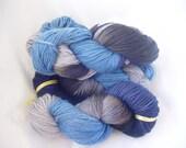 Sailors dread nifty wool yarn