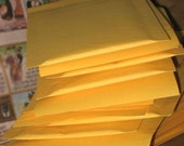 4x8 envelopes for mailing, 15pieces , get 5 more envelopes FREE