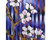Blossom Remix - Signed and Numbered print by Joel Traylor