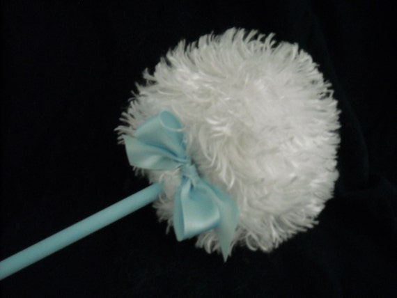 1000 Images About Powder Puff On Pinterest Half Dolls