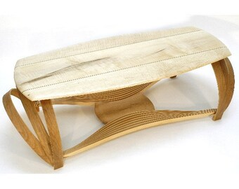 Oceana coffee table