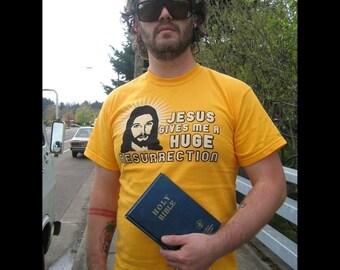 The orthodox way you make me feel shirt