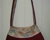 Custom Bag RESERVED for wldviolets