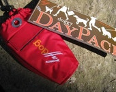 Doggy DayPack