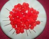 3 oz Sugar Free Hard Candy Jewels Pieces