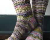 Anniversary Sale Tidelines Sock Pattern