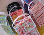 PDF Sewing Pattern - Mylarkey Lunch Bag - Instant Download