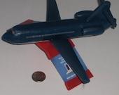Bluesky Airliner