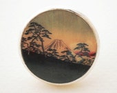 round tray ring-landscape