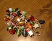 Jingle Bracelet--Reserved