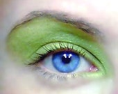 36 Eye Shadows Kit Vegan Colors Dual EyeShadow Brush