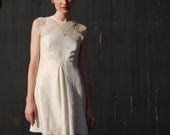 Doris Mini-Dress