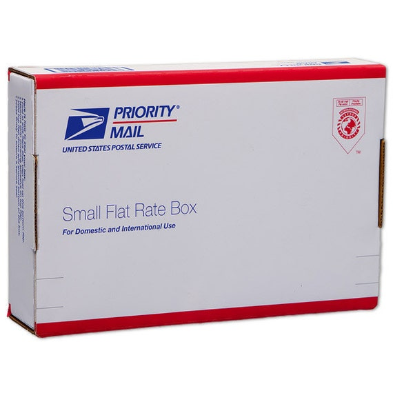 How To Send A Letter Priority Mail