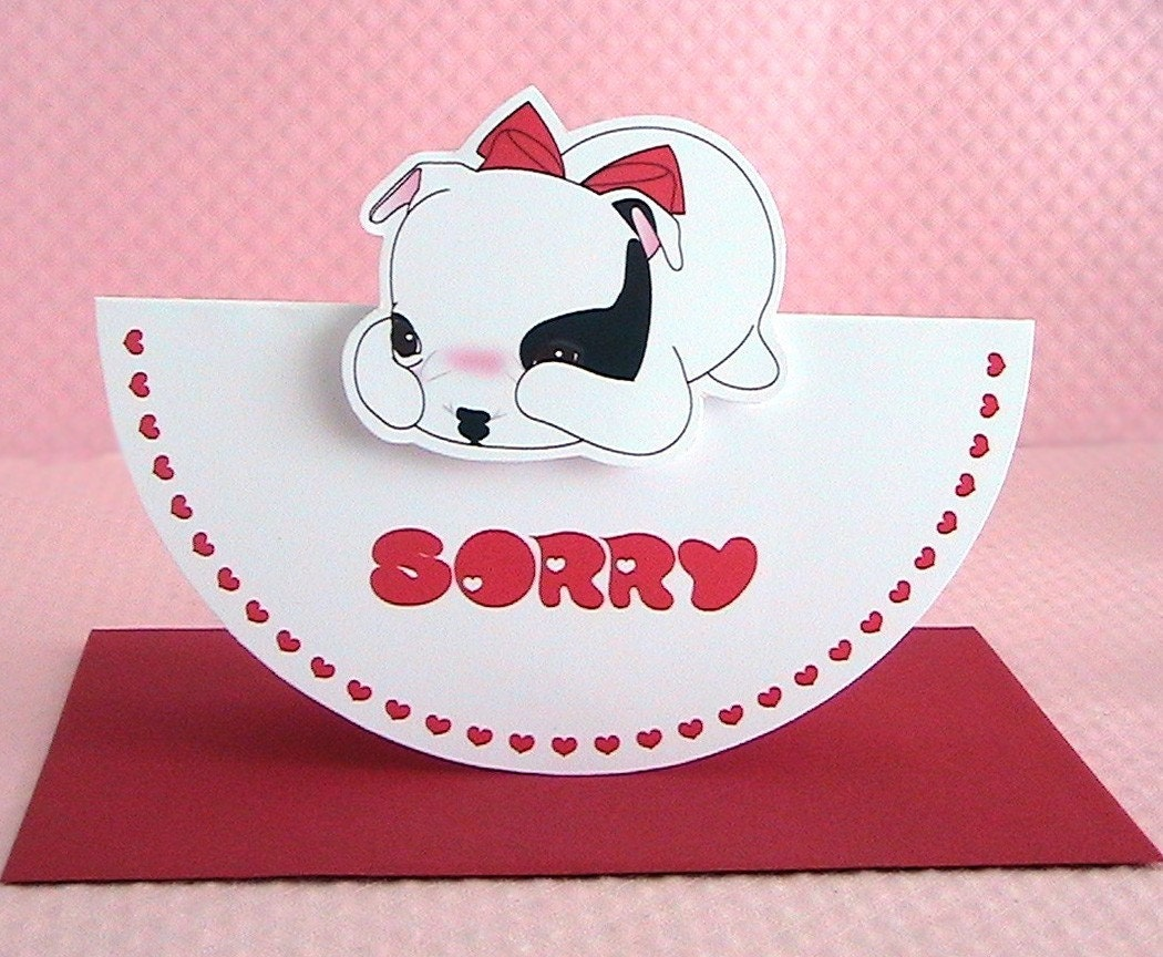 Sorry Images, Quotes   Sorry Pictures, Cards Free Download