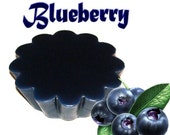 4 Blueberry Tarts Wickless Candle Melts Summer Fruit Scent