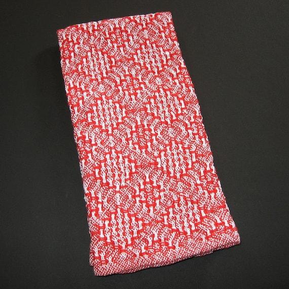 Kitchen Towel - Handwoven