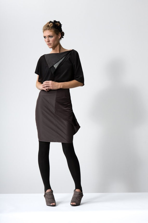 Find great deals on eBay for kids pencil skirt. Shop with confidence.