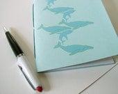 sealife pocket-notebook