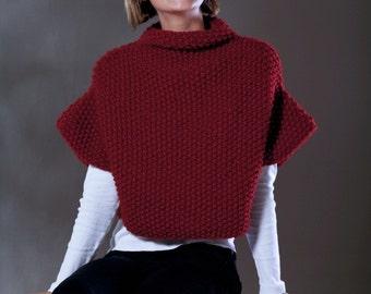 AERO -The Little WINGS- Sweater