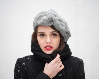 ORIENTAL HAT