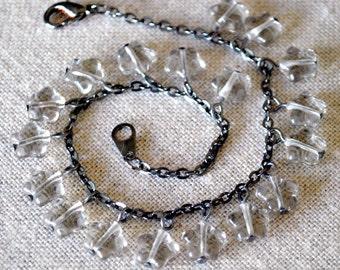 Stars at Dusk Bracelet