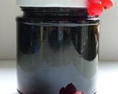 REDCURRANT JELLY - 8 oz jar