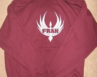 Frak Hoodie