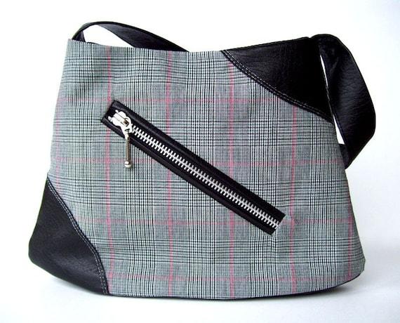 Wild One Petit Handbag