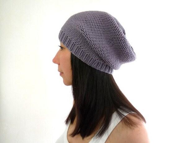 Phrygian Style Cap