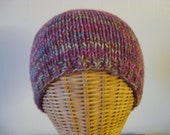 Knit Your Own Jo Cap