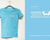 HAVIDOL T-Shirt