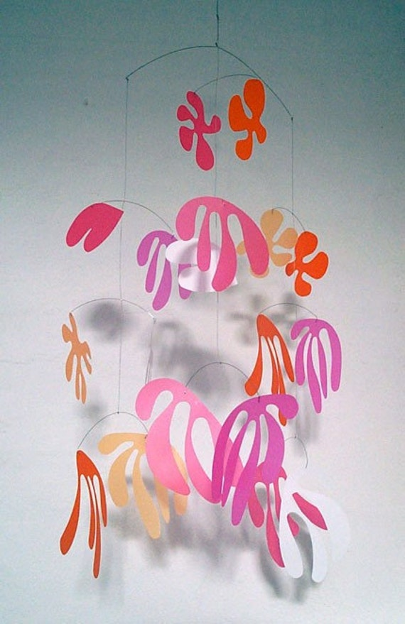 mobile coral