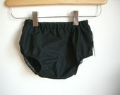Solid Diaper Covers - Boy - Baby - Photo Prop - 3  (any color of the rainbow available )