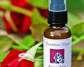 Rose Hip & Vitamin C Serum
