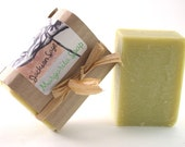 B1G1 FREE Sale- Margarita Soap