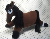 Custom horse for Taylor35242