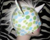 Unicorn Hat - Euleta - Adult Size