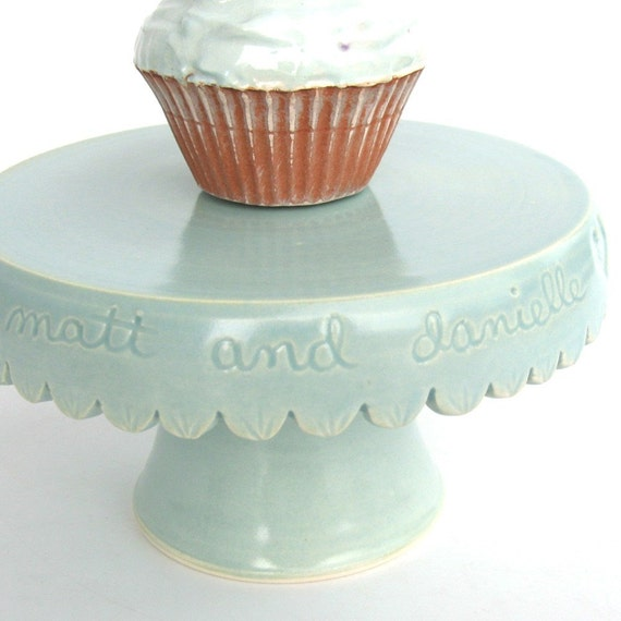 custom made wedding cake stands custom small wedding cake stand made to order 13216