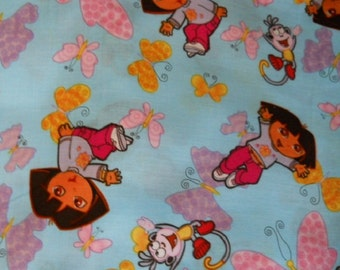 Popular items for toddler sheet set on Etsy