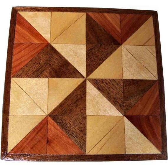 Quilt Patterns Windmill Block : Dutch Windmill Quilt Block