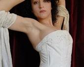 Artemis Corset -- Discounted