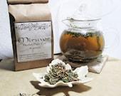 6 ounces Miruvor Long Hair Tea