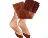 MarVlus Stockings