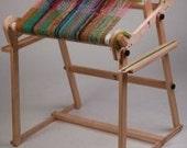 New Ashford Stand for 32 Inch Rigid Heddle Loom