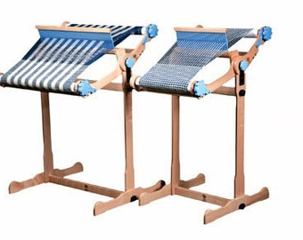 Ashford Stand for 12 inch Knitters Loom (stand only)